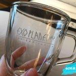 EXO PLANET #2 – The EXOluXion - SM Global Package Premium (cr.CHLOE_0506) (v: knockknock) http://t.co/bmjavhlOhS