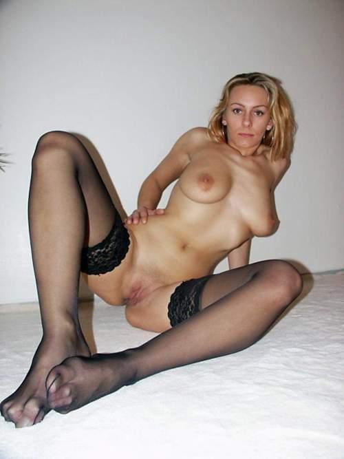 Женщины около сорока домашние порно