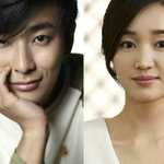 """""""@soompi: #JooJiHoon and #SooAe in Talks to Star Opposite One Another in New SBS Drama http://t.co/urF0BIGbMm http://t.co/t9v71lmQOZ"""""""