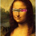 RT @TercoTalko: LeVar da Vinci #LesserKnownArtists @midnight @levarburton