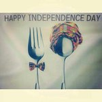 Happy Independence Day Ghana #GhanaAt58 http://t.co/EPexIZJCba