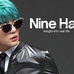 Junsu (XIA) is the new face of global eyewear brand Nine Half http://t.co/s3Qi3WArlU http://t.co/m9GQwusPY2
