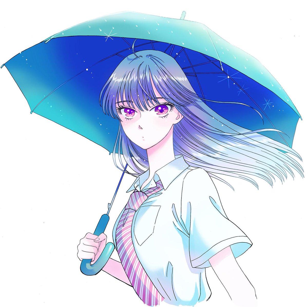 恋は雨上がりのようにの画像 p1_31