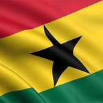 Happy Independence to all Ghanaians. We pray for lots of successes for Ghana football.  God bless our homeland!!!! http://t.co/PUhbaLaqH2