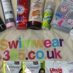 RT & Follow @Swimwear365 to #WIN a fab #5DaysOfSoma Goodybag! Ends 13/3/15 T&C's Apply http://t.co/CzFsDabks6 http://t.co/V378CKL55I