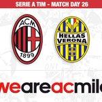 #MilanVerona è alle porte, appuntamento a San Siro domani alle 20.45!Hai già il tuo biglietto? http://t.co/h2KWHShYoH http://t.co/zdXY5u1Y1j