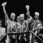 Happy independence Ghana http://t.co/D2pZyxliP6