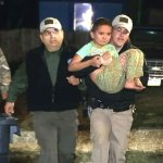 BREAKING on #KSATnews: Schertz boy Anthony Sosa found safe just before 3am. Missing since Thursday.  Photo http://t.co/B2WcnQgXNj