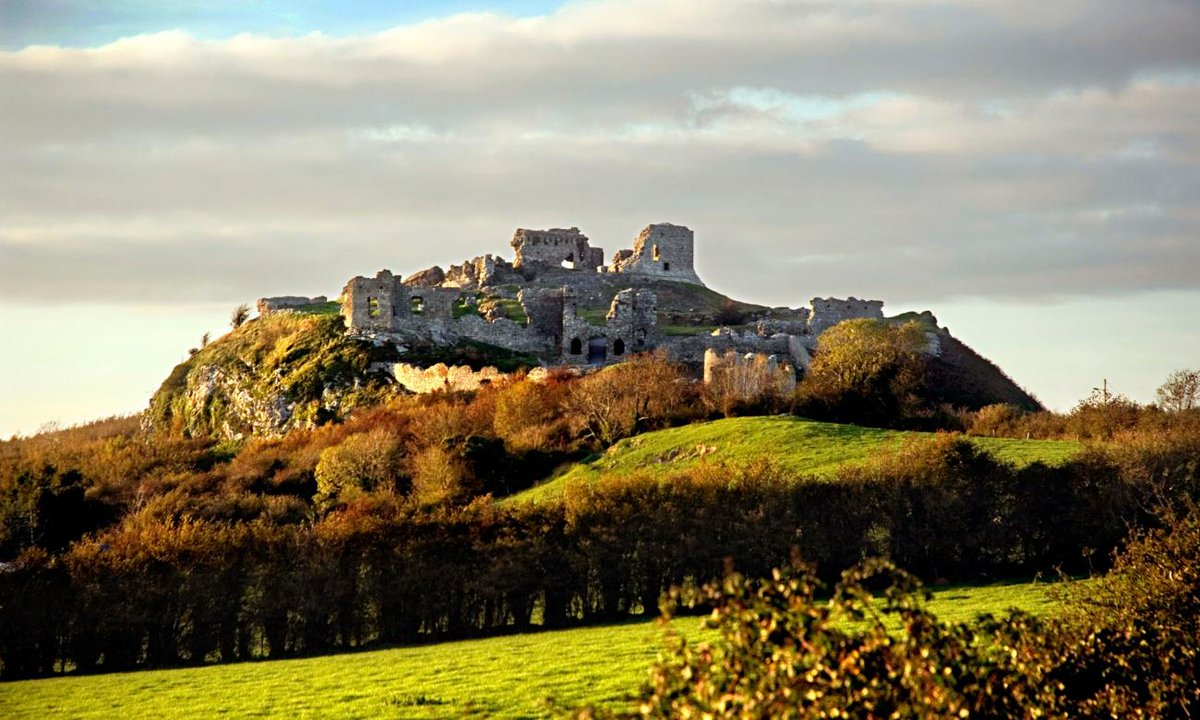 Best hidden gems in Ireland. Get the inside track on tips to recommend pre St Patrick's Day.
