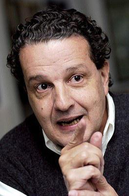 'Não é atitude de um senador, é atitude de um pitbull', diz Juca Kfouri sobre Aloysio Nunes http://t.co/69KYEavcm4 http://t.co/x2e1ne3q9d