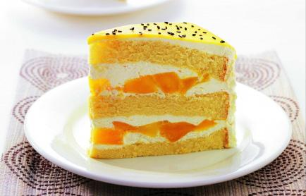 Creamy Mango Delight: English – Urdu Recipe http://t.co/GBAwJRnmqD http://t.co/7rEWtbqPEH