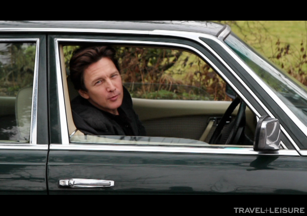 One Ireland surprise? The MagicRoad—watch @AndrewTMcCarthy  drive it firsthand: