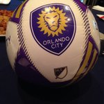 .@OCPres: Sundays game will likely have more than $4M impact on Orlando. #GoCity http://t.co/UT01NmlZNN