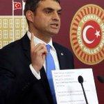 CHPli Oran istedi,Twitterın gönderdiği rapor Sümeyye Erdoğana suikast iddialarını çürüttü http://t.co/dOLNeXEyN5 http://t.co/UrvU6Qg0zK