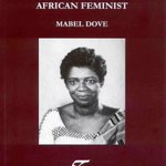 Hero: Mabel Dove Journalist, Feminist, Politician (Also wife of JB Danquah) #GhanaAt58 http://t.co/e4ijV3Lku6