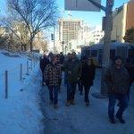 @MohawkCollege #buildingreno historical walk through beautiful downtown Hamilton. http://t.co/vw9kNwPfRs