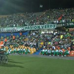 #EDLP Once Leones contra 40000 colombianos http://t.co/3YDTrCblZa http://t.co/9jyQvf6I24