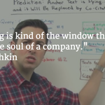 10 Fun Ways to Use Pablo by Buffer for Engaging Images: Blog quotes! #madewithpablo http://t.co/BcjIMxivAf http://t.co/qFpypZ3mnE