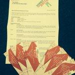 Look whats just arrived @CHCymru @CIHCymru !#wales are you ready for #Homesforbritain rally? http://t.co/gR3IIku5oG