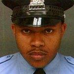 .@PhillyPolice memorialize slain officer on social media http://t.co/Tt1eovF3OD http://t.co/xjfLKMH5jS