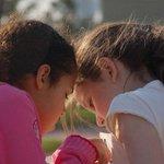 Crianças merecem respostas diretas quando perguntam sobre sexo, diz psicóloga http://t.co/Ccox6w57xX http://t.co/l18L7jdtCt