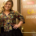 Kelly Clarkson (@kelly_clarkson) has 'awesome' response to body-shaming bully http://t.co/c2pKVLqxof