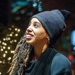 [인터뷰] 뉴욕 패션잡지의 젊은 크리에이터 3인 : 뉴욕의 진짜 힘은 이들처럼 꾸준히 경계를 부수고 스펙트럼을 넓히는 이들에게 있다. http://t.co/x2tkSSMoT0 http://t.co/2HFrLvPUP2
