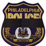 Prayers for Officer Wilson and his 2 children who will now grow up without a Dad. @FOX29philly http://t.co/NzxCDS0QTu