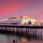 #Brighton is mentioned in the Top 10: best places and cities to visit in #England! http://t.co/xLCi7JwrOj http://t.co/UAPCqOaqkU