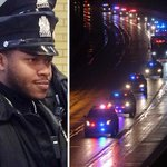 Police officer dies after shooting at North Philadelphia GameStop, 2 suspects in custody: http://t.co/cxT975fVA5 http://t.co/QW84bfsghZ