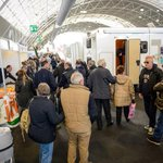 Fiera #turismo #Milano 6-8 marzo. #camper et idee in vista #Expo2015 http://t.co/NuMzTH2kWU Rt http://t.co/XC1FAUcRvL