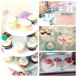 [INSTAGRAM] xolovestephi: enjoyed some good shopping&sweets with @/syofgg after a LOOOONG sh… http://t.co/Okc6yGsqyQ http://t.co/eO79eEbDCM