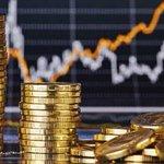 Aplique R$ 100 e saiba como ganhar dinheiro em tempos de inflação e juros altos http://t.co/jWZz70A2Pc http://t.co/xaWeWYMDMI