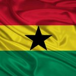 Happy 58th Independence Day #Ghana! Wishing all our #Ghanaian fam a wonderful celebration! http://t.co/aWZUSn2A5e