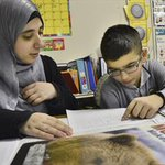 Reading, writing, and the Qur'an in #HamOnt elementary schools http://t.co/teqhGRuwS5 http://t.co/SLrDcIF3wg