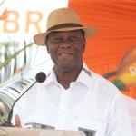 #CIV Le Président Allassane Ouattara en meeting ce Vendredi 6 Mars à Sassandra et @VilleFresco http://t.co/xNsuJGfZSx