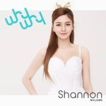 """Shannon makes a comeback with """"Why Why"""" on Music Bank! http://t.co/B2xEWh4btf http://t.co/Dl0zM6Pkog"""