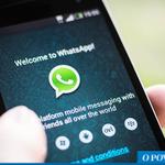 WhatsApp determina expulsão de usuário que não utilizar o aplicativo oficial: http://t.co/3pvperkohP http://t.co/H6yatGOKS0