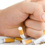 A week of events will be held in Blackpool to mark national No Smoking Day.  http://t.co/rrQ9ws5qkn http://t.co/MJYxWrVm0b