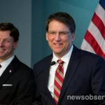 Find complete coverage of Gov. Pat McCrory's $21.5 billion budget proposal http://t.co/vk22DL4h2S http://t.co/7WhlXuYFuO