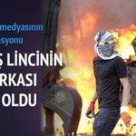 Kabataş Mağdurunu Savunan Kadın Gazetecilere Lincinin Arkasından Gülen ve Gezi Medyası Çıktı http://t.co/3GM9cfumq3 http://t.co/VabunL5keR