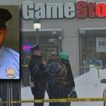 Officer killed inside Philly store was getting a video game for his son, says commissioner: http://t.co/ZHw6n6vQ6P http://t.co/Qq4SZCiZuV