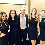 The @blinkpromo girls with the cricket legend Andrew Strauss @SirStraussy ???? #cricket #sussex #brighton http://t.co/UvllJuTklm