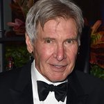 """Harrison Ford in """"fair to moderate"""" condition after small plane crash Thursday http://t.co/JePMQdGzbG http://t.co/ffajqSEKep"""