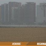 Chuvas atingem 101 municípios cearenses nesta sexta-feira http://t.co/TlVTTJu34t #DN http://t.co/aAzgV9URNW