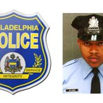 Our Thoughts & Prayers are with @PhillyPolice, family & friends of Police Officer Robert Wilson III http://t.co/pl2p8Hshdp