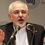 #Sanctions, agreement dont go together: @JZarif http://t.co/MTzsJ8gVOX #IranTalks #Iran #Zarif http://t.co/8qNraNGt9Y