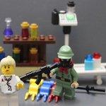 #6M Médicos criminalizados por atender heridos en protestas #Tachira #LEGO #Venezuela vía @GomezCartaya http://t.co/ZQkQPXcmLM