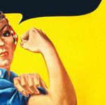 #Sesso e #denaro: perché alle #donne non piace il #rischio via @AdviseOnly: http://t.co/5S3zs18hSZ #8marzo @YWNetwork http://t.co/Ef7NQ63PZA