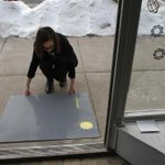 How new coloured ramps are making #HamOnt storefronts more accessible. http://t.co/PjdOJP7D92 @HamToolLibrary http://t.co/UH3L1iDNwD